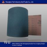 Abrasive Cloth Roll Zirconia Sanding Belt