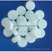 Tablet Form Chemical Catalyst Lithium Aluminium Hydride