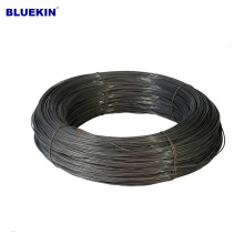 Iron Wire Factory Black Annealed Iron Wire For Sale