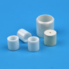 Small Diameter Zirconia Ceramic Washer