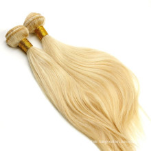 remi human hair extensions prices,russian blonde hair bundles
