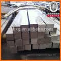 347 stainless steel square bar