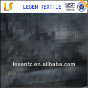 Lesen Textile Polyester Lining Fabric for Purse&Coat&Jacket