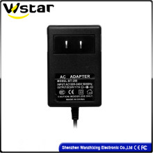 24V Switching Power Supply Adapter for Electric Bicycle