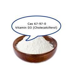 Витамин D3 витамин D3 холекальциферол кристаллический порошок 98%