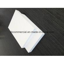 Widely Used Hard Surface/Waterproof PVC Celuka Foam Board/Sheet