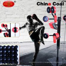 Многофункциональный целевой Муай Тайский бокс для оборудования спортзала