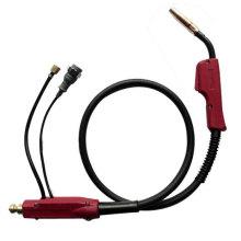 3meter cable Mig Mag CO2 panasonic 200A productos de soldadura