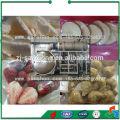 Máquina de liofilização de cogumelos Tremella