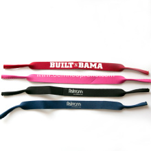 Excellent quality for Glasses Case/belt Waterproof  Swimming Neoprene Glasses Strap supply to South Korea Manufacturers