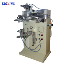 Semi Auto foam cup printing machine