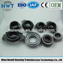 W208PP6 spherical ball bearing,square bore bearing,agricultural bearing