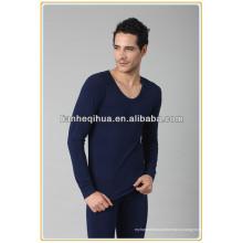 Оптовые дешевые сексуальные мужчины пижамы