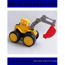 Customized Plastic Injection Children Use Toy Car Mould/Molding/Moulding/Mold