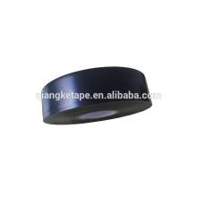 Qingke envoltura en frío de goma butílica material Pipeline Tape