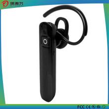 new fashion design sport mono bluetooth earphone
