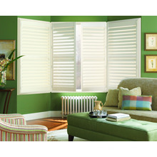 New Arrival Luxury Quality Cheap Price Polymer Pvc Rolling Shutters