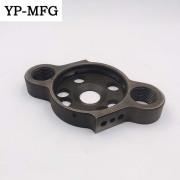 car spare car accessories precision cnc machining parts