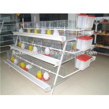 Cage de poulet bébé (fabricant professionnel, meilleur prix et bonne qualité)