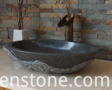 stone sinks for sale