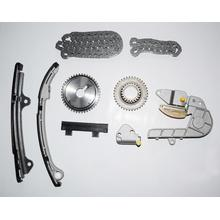 New Fashion Design for Timing Chain Kit Timing Kits 76153 for Nissan L4-2.5L supply to Bosnia and Herzegovina Factories