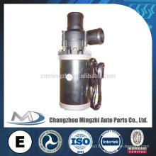 Heater water pump assembly ZC-00112V/24V HC-B-20011