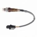 Sensor de oxigênio de taxa de combustível 02 para ford