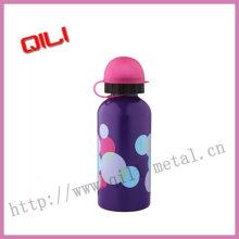 Прекрасный ребенок бутылка воды из нержавеющей стали