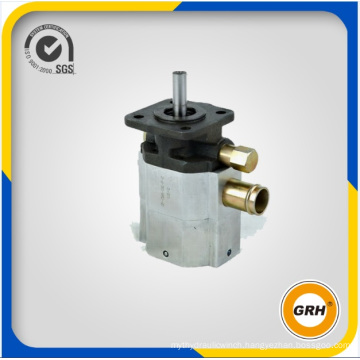 Cbt Hi-Lo Gear Pump for Log Splitter