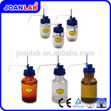 Dispensador de la botella-dispensador del laboratorio de JOAN para la venta