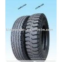 pneu de bus (HWRSL009)