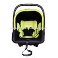 Assento de carro de design novo / assento de carro para criança de 0-15 meses
