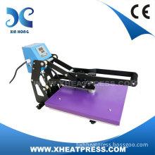 T-Shirt Heat Press Transfer Machine HP3804C