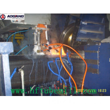 HG219 tube to tube sheet welding machine