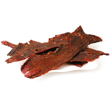 Natural Fish Meat China OEM Dog Food Dog Snacks