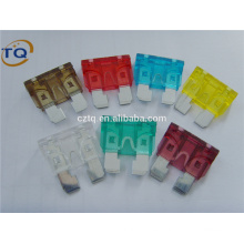 high quality auto jet fuses