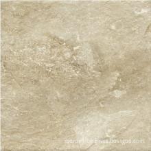 MP3002 Anti Acid Ceramic Tiles /Ceramic Floor Tile 300*300mm