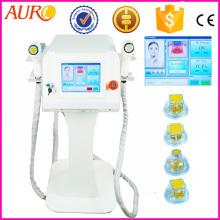 Stand Facial Thermagic RF équipement facial