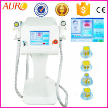 Stand Thermagic RF Fractional Facial Equipment