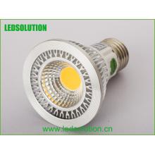 2014 La mayoría de Advantaged modelo privado LED Spotlight Osram / CREE / Edison Marca LED PAR30 30W LED Spot Light