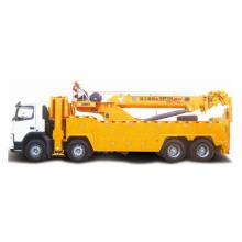 Boom und Sling getrennt Typ Road Wrecker Xzj5430tqzz4