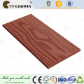 outdoor wpc composite wall cladding