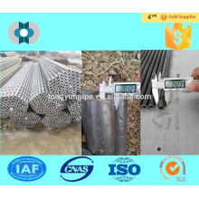 a519/4140/steel pipe