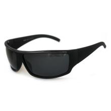 Polarisierte Prius Sport-Sonnenbrille (b04386)