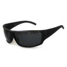 Polarized Prius Sport Sunglasses(b04386)