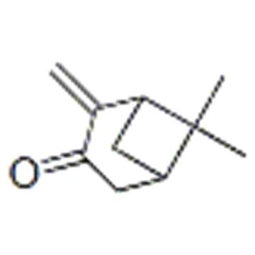 Pinocarvone CAS 16812-40-1