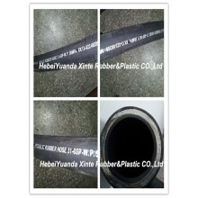 spiral hose wrap factory