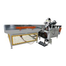 Автоматическая швейная машина для матрасов
