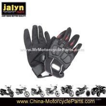 Guantes de motocicleta para todos los pilotos