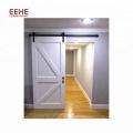Double Open Anti-fire Door , Fire Protected Suit Door